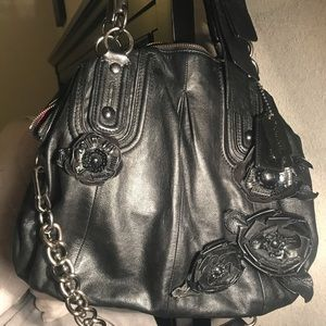 Coach Madison Sophia Purse